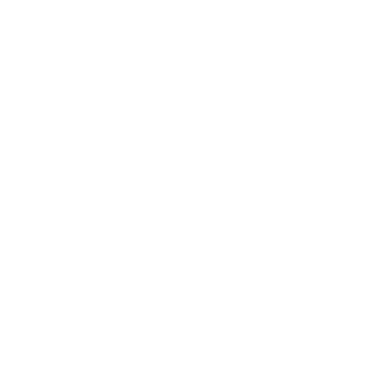 Renewables Networking Platform
